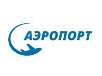 Burgas Airport Transfer