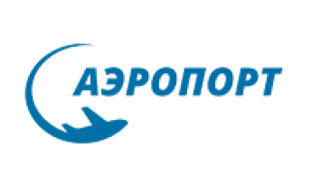 Alexandrov Rent a Car